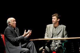 Lo emotivo prevaleció sobre lo artístico en el homenaje a Mercedes Sosa