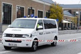 Hallan los cuerpos de una mujer siria y sus dos hijas en un congelador en Dinamarca