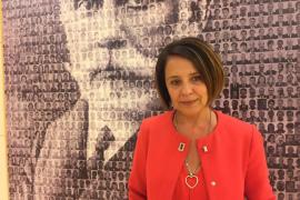 Dirigentes socialistas creen que Sofía Hernanz debe abandonar la dirección de su Grupo en el Congreso