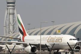 Los explosivos que salieron de Yemen estaban listos para estallar en un avión en pleno vuelo