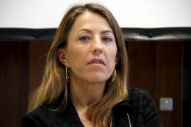 El Grupo Piñero facturó 725 millones de euros en ventas en 2015