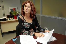 200.000 euros para fomentar el uso social del catalán