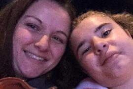 Una niña que superó un cáncer se suicida porque sufría 'bullying'