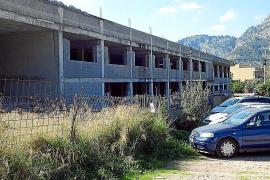 El Ajuntament de Bunyola destinará Can Gual a dependencias municipales