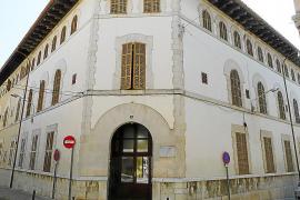La reforma integral de la residencia Miquel Mir de Inca cuesta entre 3 y 5 millones