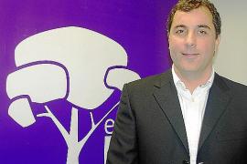 El PI Pollença dice «no al pacto ofrecido por Junts y UMP en los términos planteados»