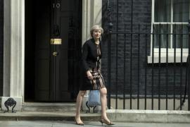 La Justicia británica dicta que el Parlamento debe autorizar el Brexit