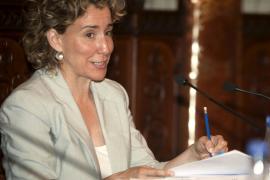Calvo aboga por «recuperar la credibilidad» de la  Empresa Funeraria Municipal, tras haber estado «bajo duda»