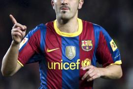 Una victoria clasificaría al Barça para octavos