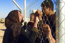 Estado Islámico obliga a las familias de Mosul a que les entreguen a sus hijos a partir de 9 años