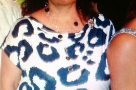 Piden ayuda para encontrar a una desaparecida en Palma