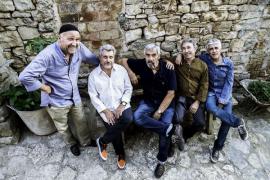 Música, teatro y circo conmemoran a Ramon Llull en el Teatre Principal con 'Art'