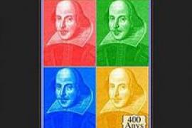 'Las músicas de Shakespeare', teatro y música en Cap Vermell