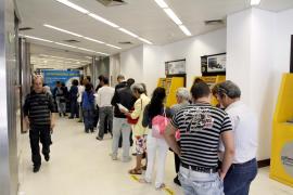 Bancos y cajas ofrecen descuentos de hasta el 60% en pisos embargados