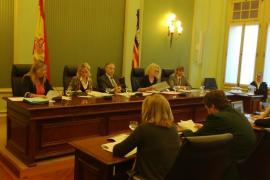 Salud aumenta en 104 millones su presupuesto, el más alto de la historia de Baleares