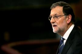 Rajoy citará el congreso del PP, con votaciones por representantes y no 'un militante, un voto'