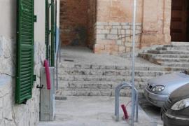 El PP de Sencelles critica el «nuevo golpe de autoritarismo» del alcalde
