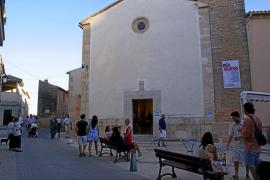 Las oficinas de turismo de ses Salines y la Colònia de Sant Jordi han recibido cerca de 16.000 consultas