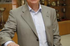 Serra comprará los títulos de Pons y abre la puerta a un inversor «europeo»