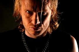 Miko Heikkila
