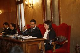 Testigos afirman que los pagos en metálico en el Ajuntament de Artà no se controlaban