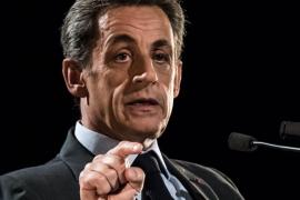 Sarkozy propone para judíos y musulmanes doble ración de patatas en vez de sustituir el cerdo