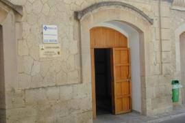 El PP de Montuïri critica los recortes sanitarios en el municipio