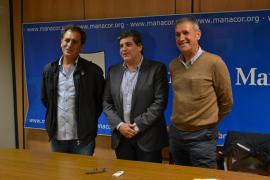 El regidor del Ajuntament de Manacor Bernadí Bou será sustituido por Antoni Sureda por «motivos personales»