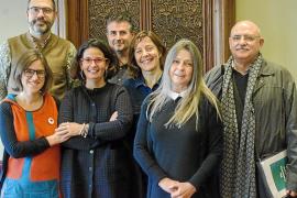 La cultura catalana, invitada a la Feria del Libro Infantil de Bolonia