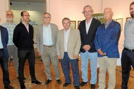 Premis Gota d'Oli