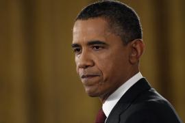 El vendaval republicano neutraliza el 'ciclón Obama'