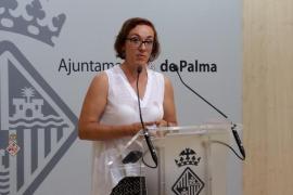 Palma contará con un catálogo de establecimientos emblemáticos