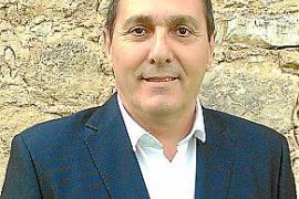 Salom (PP): «Binissalem no entenderá que MÉS haga alcalde a Victor Martí, pero ocho son más que cinco»