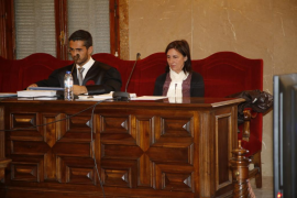 El jurado exculpa a la funcionaria de Artà acusada de apropiarse de 65.000 euros