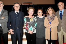 'París: la concorde', música solidaria en el Teatre Principal