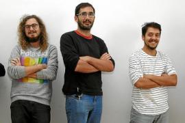 Mabrian: reconocimiento a la innovación