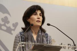 Antònia Martín se impone en las primarias y liderará Podem Palma