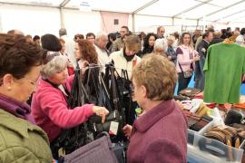 Artículos al mejor precio en la Colònia de Sant Jordi