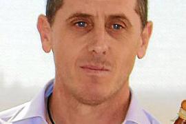 El alcalde de Lloseta y los otros tres regidores del PSOE se reparten las áreas de gobierno