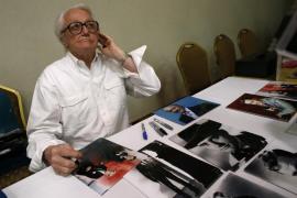 Muere a los 83 años el actor Robert Vaughn