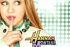 Hannah Montana dirá adiós en 2011