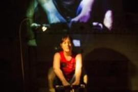'Efecte Foehn', un viaje por el sufrimiento psicológico de un asalto sexual, en Felanitx