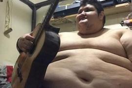 El hombre más obeso del mundo, en manos de los médicos para «volver a sentirse libre»