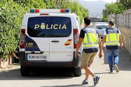 Absuelven a tres marroquíes acusados de explotar a compatriotas en la Isla