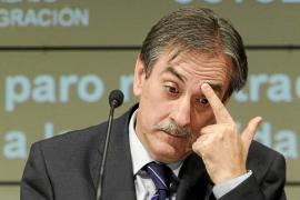 El FMI mejora la previsión de déficit español gracias a las medidas de ajuste
