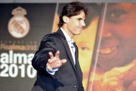 El Govern pierde la exclusiva con Rafael Nadal, que podrá promocionar otros destinos