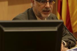 Finaliza sin acuerdo la reunión entre el Govern y el PP sobre los Presupuestos de 2011