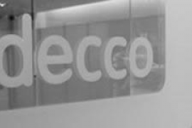 Adecco busca 65 comerciales en Balears para una entidad financiera