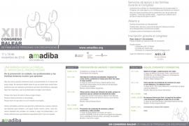 Amadiba realiza su congreso anual con el objetivo de motivar la participación de las familias