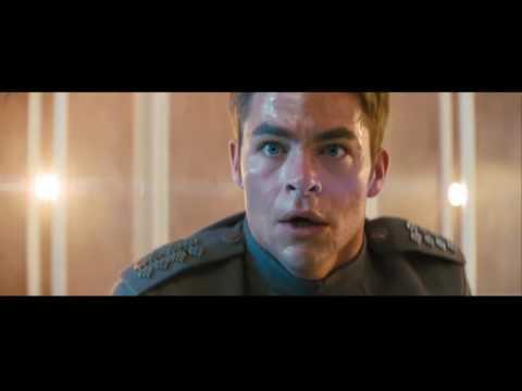 'Star Wars', 'Capitán América' y 'El caballero oscuro' suenan en Trui Teatre con la Film Simphony Orchestra
